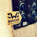 tom-wagner-45382141