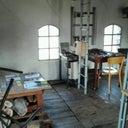 gerlinde-habekotte-45472589