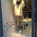 trade-studio-45473922