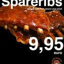 la-margarita-mex-45702039