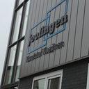 jan-eijlers-4573795