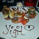 yigit-46269319