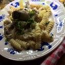 la-zia-maria-italiaanse-delicatessen-traiteur-en-c