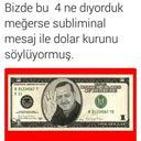 erkan60-46315268
