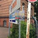 marc-joachimsky-46315691