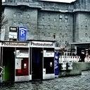 patrick-niemeier-47176750
