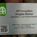 angela-reiner-47403122