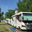 sandra-van-den-broek-48846367