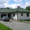 marcel-huisman-48943421