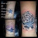 amuleto-tattoo-4960874