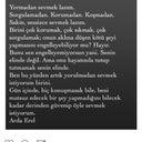 meryem-50156585