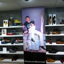 zweerts-schoenen-oisterwijk-bv-50202641