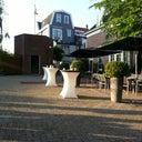 mark-zuiderwijk-50481910