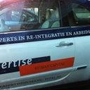 rene-stam-506151