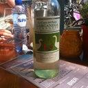 martijn-van-der-meij-50825844