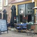boudewijn-coert-5087772