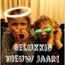 miranda-coops-vermeer-51983451