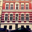 sascha-mayer-52190057