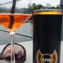 ppa-headquarter-germany-beverage-vermarktung-52417