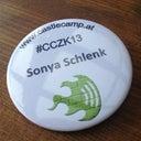 sonya-schlenk-525081