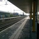 michele-meijer-5256136