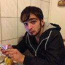 maga-vedsischev-52648667