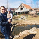 oksana-kolb-52687973