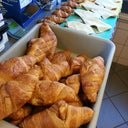 croissanterie-chez-nous-5290556