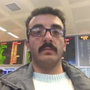 batirbek-ali-53268904