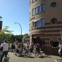 richard-vanwietingen-5335023
