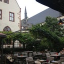 carsten-hennrich-53396313