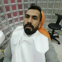 ibrahim-mulayim-54984332