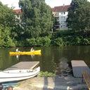 matt-belcher-55846244