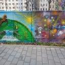 darksight-berlin-55908785