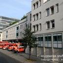bernd-gerstmeir-56273226