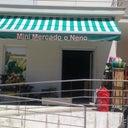 joao-tiago-abreu-56390643