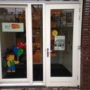 koen-de-jonge-5665943