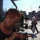 mieke-van-os-5700455