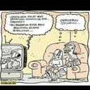 seref-57075726