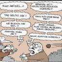 serkan-gokgoz-57134979