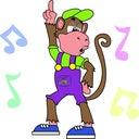 monkeytown-breda-57803627