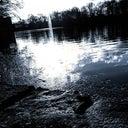klemens-skibicki-581092