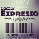 doctor-expresso-58212388