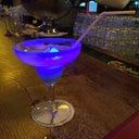 martijn-58560869