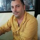 cafedoner-ayvalik-58673709