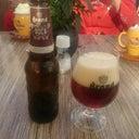 wilfred-van-den-belt-5936510