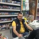 sakir-calap-61854082
