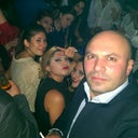firat-noa-62177092
