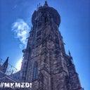 markus-medinger-63269573