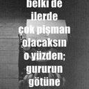 guli-63408533
